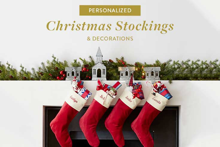 personalized-christmas-stockings