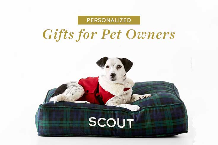 personalized-gifts-for-dog-owners