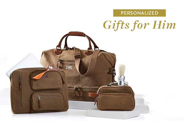 personalized-gifts-for-him