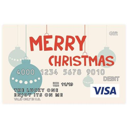 personalized-visa-gift-card