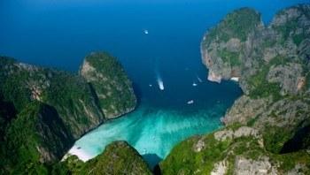 phuket thailand island travel guide shershegoes.com
