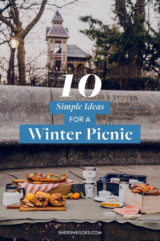 picnic-ideas-for-winter