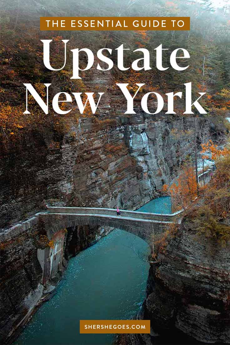 places-to-visit-in-upstate-new-york