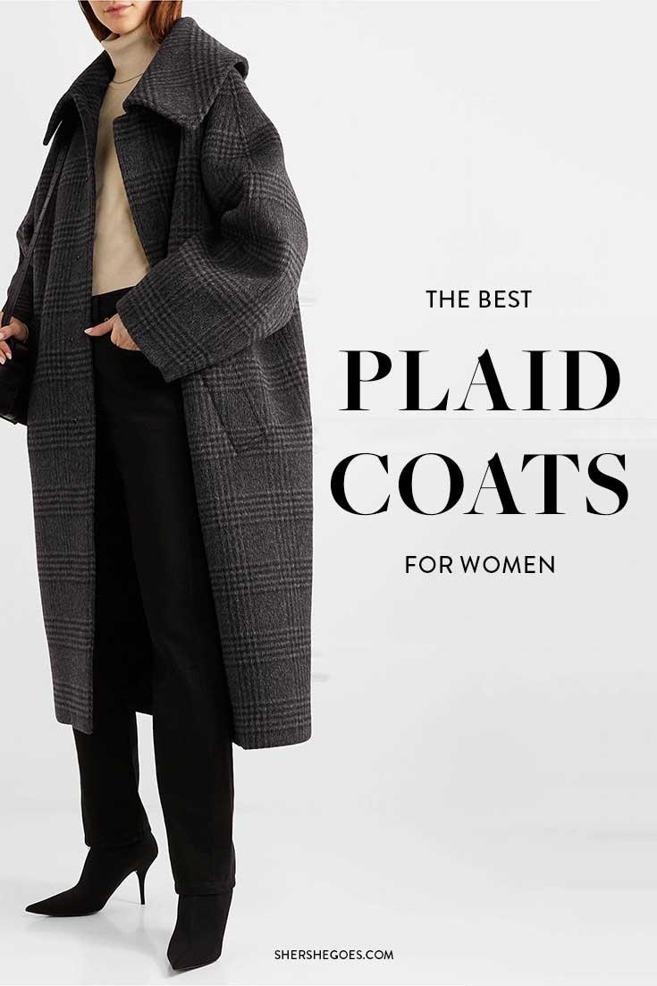 plaid-coats