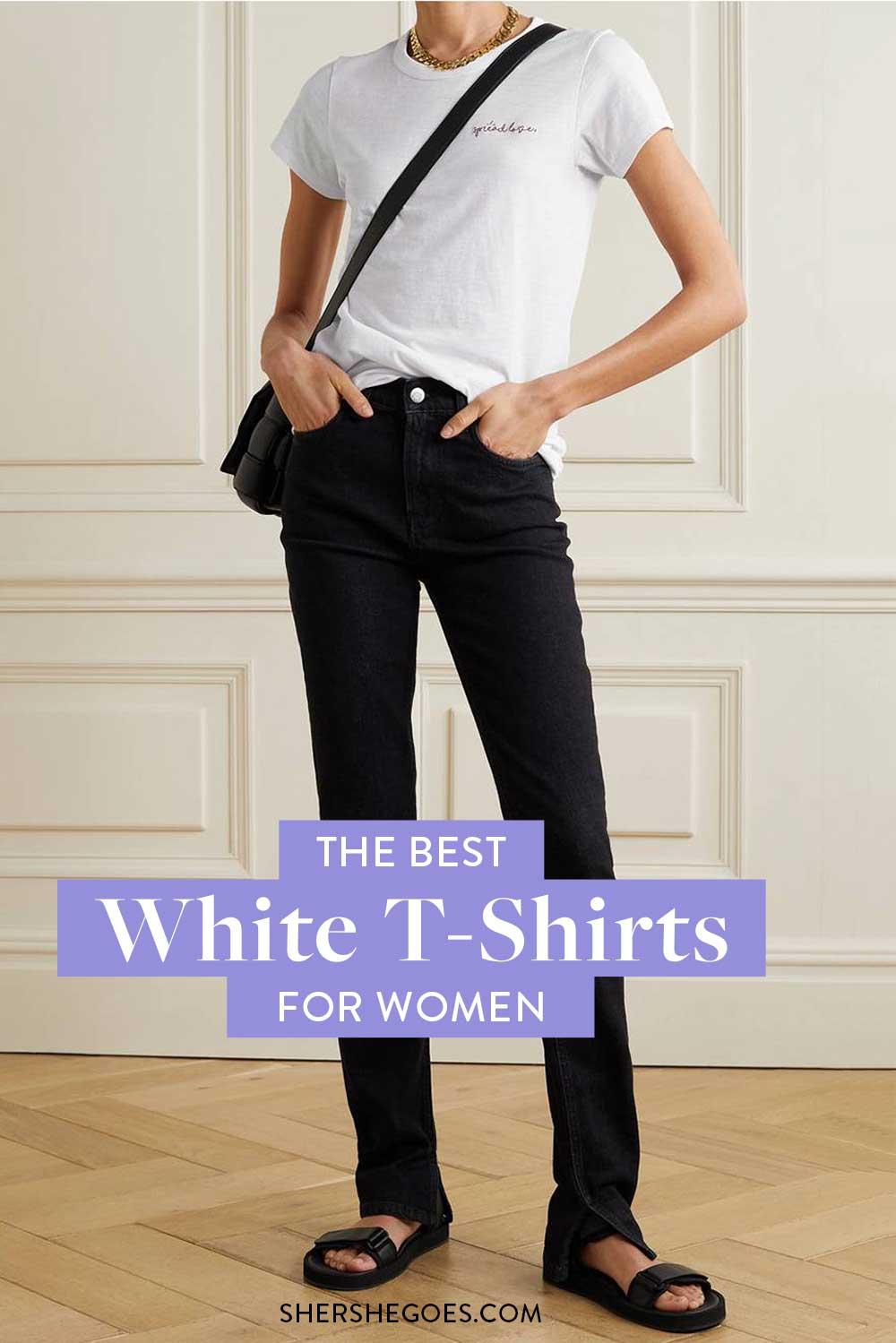plain-white-t-shirts-women
