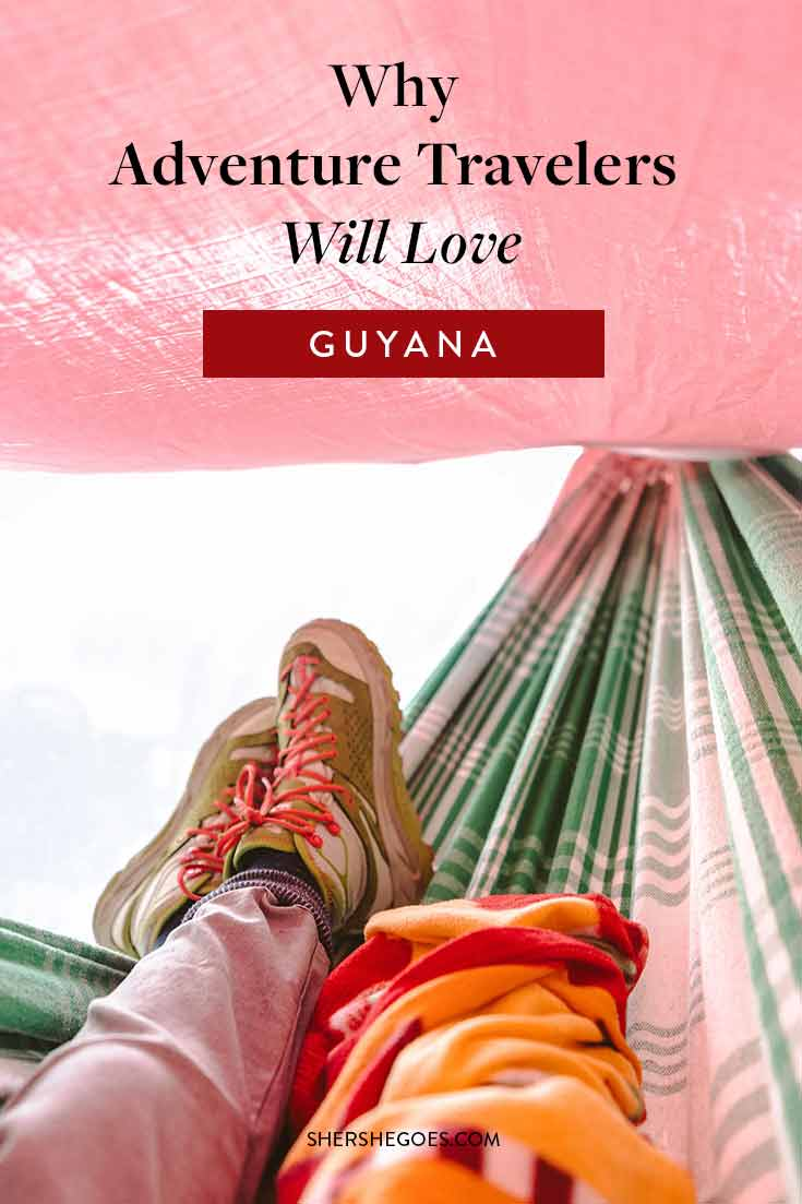 planning-a-trip-to-guyana