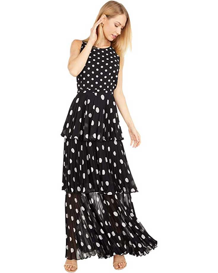 polka-dot-summer-wedding-guest-dress