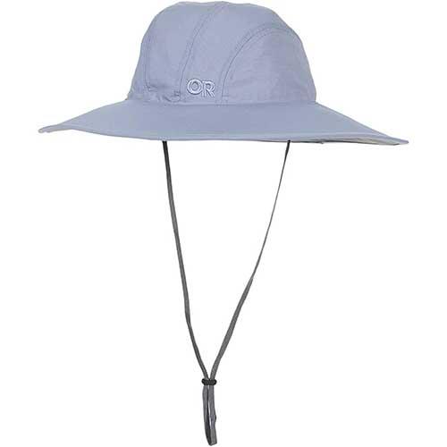 pretty-sun-hat-outdoor-research