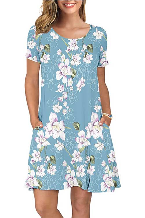 printed-travel-dress-with-pockets