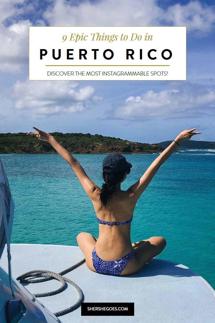 puerto-rico-travel-tips