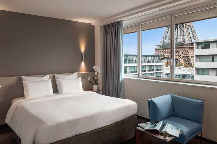 pullman-paris-hotel-eiffel-tower