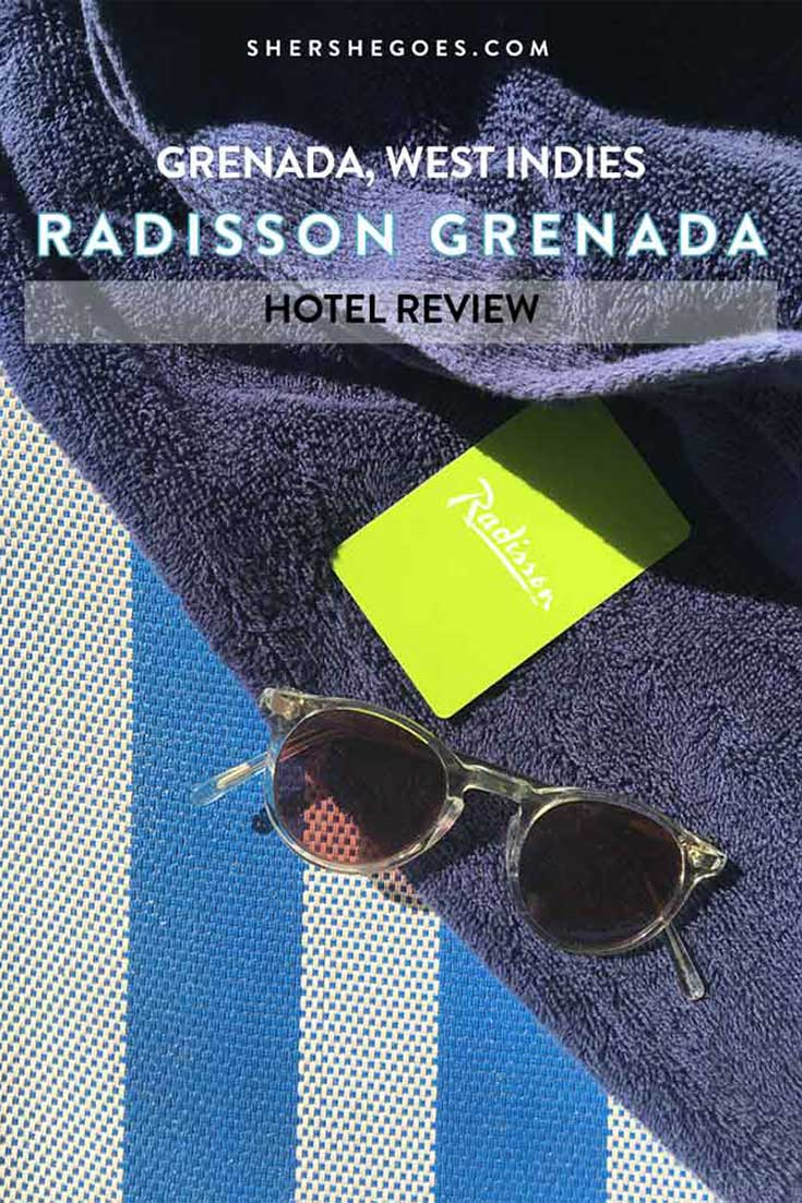 radisson-grenada-hotel-review