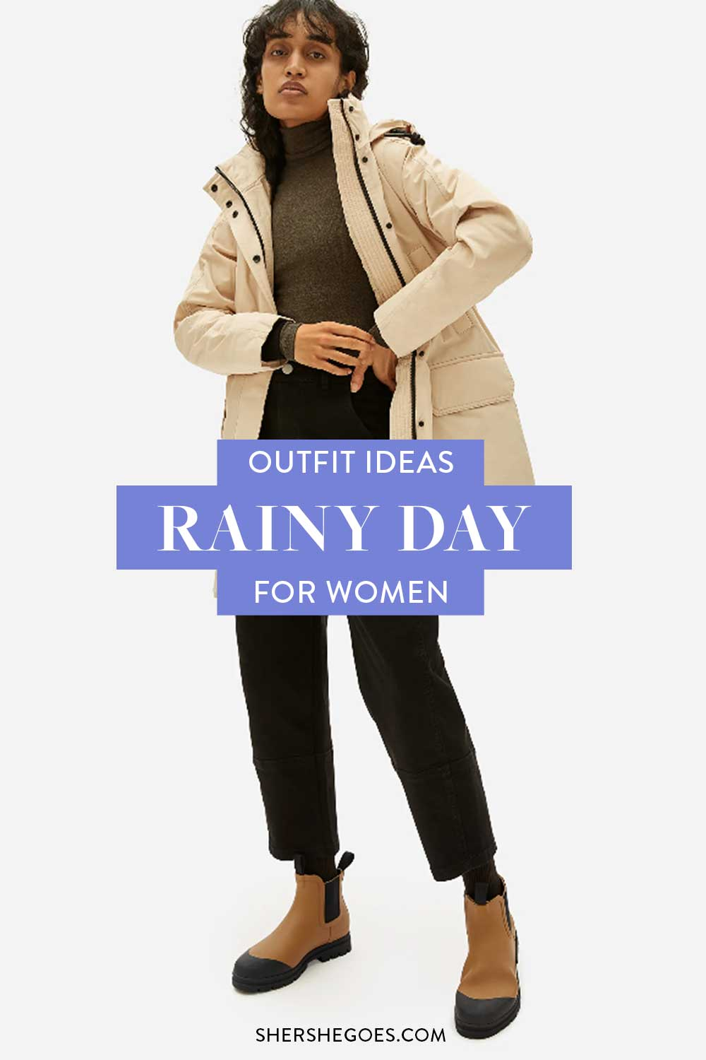 rainy-day-outfit-for-school