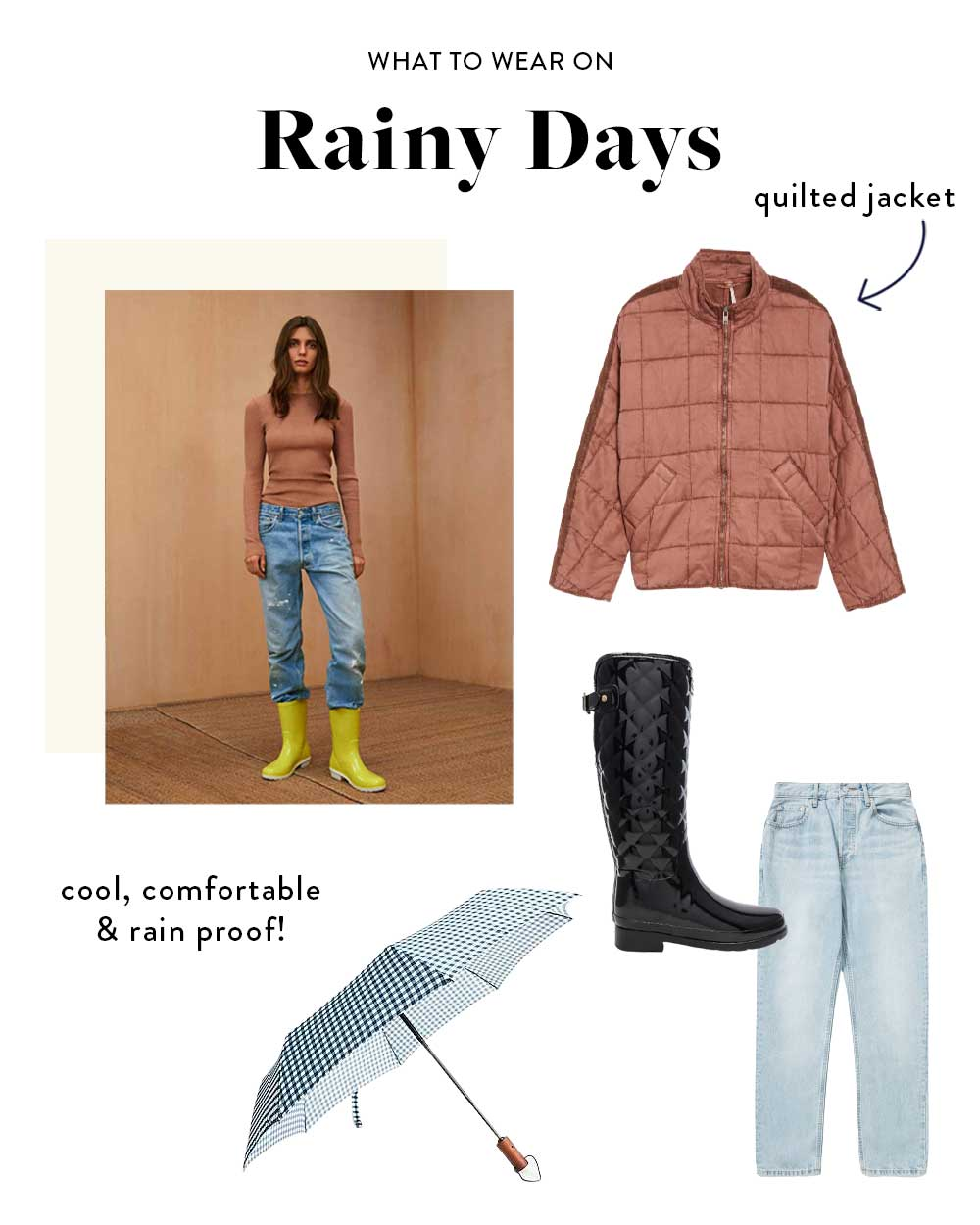 rainy-day-outfit