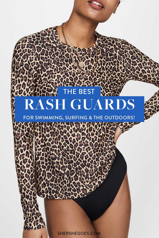 rash-guards-for-women