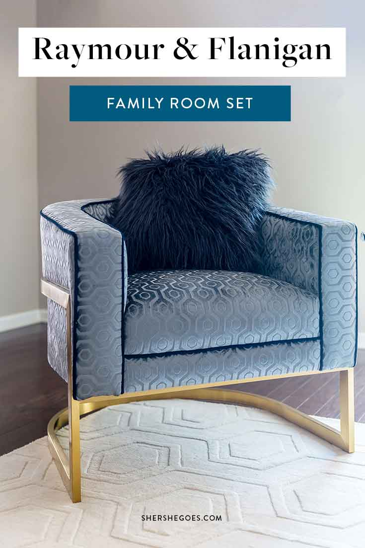 raymour-and-flanigan-furniture-review
