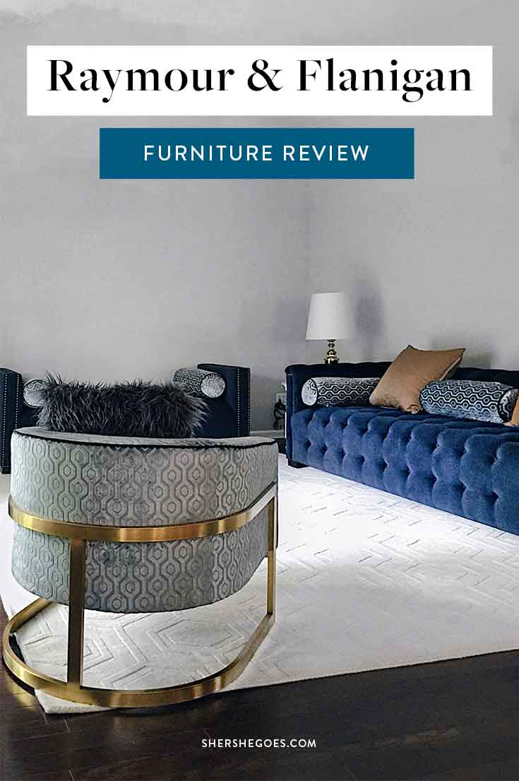 raymour-and-flanigan-living-room