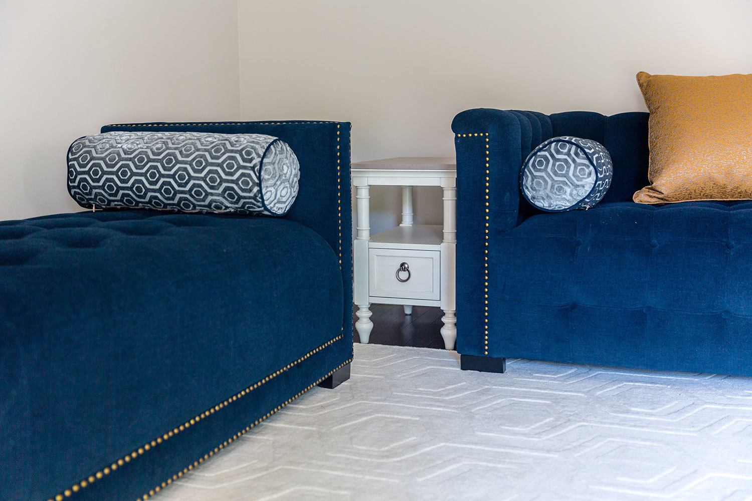raymour and flannigan furniture review