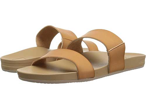 reef-beach-sandals