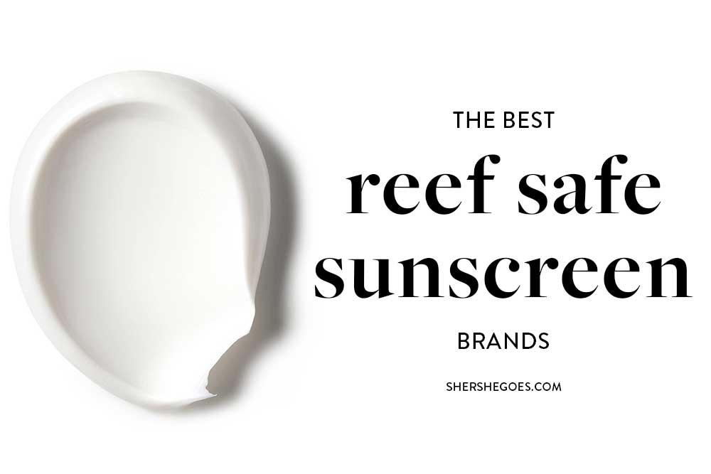 reef-safe-sunscreen