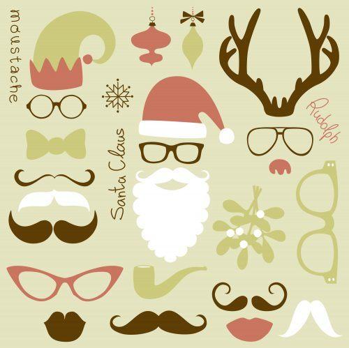 retro-party-set-santa-claus-beard