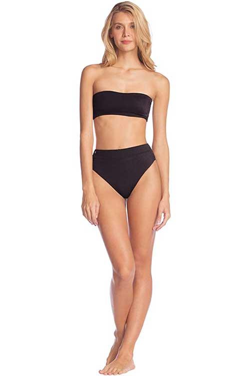 reversible-black-high-leg-bikini-maaji