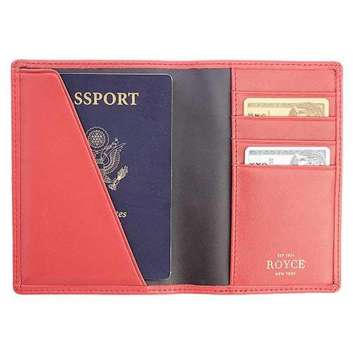 rfid-blocking-travel-passport