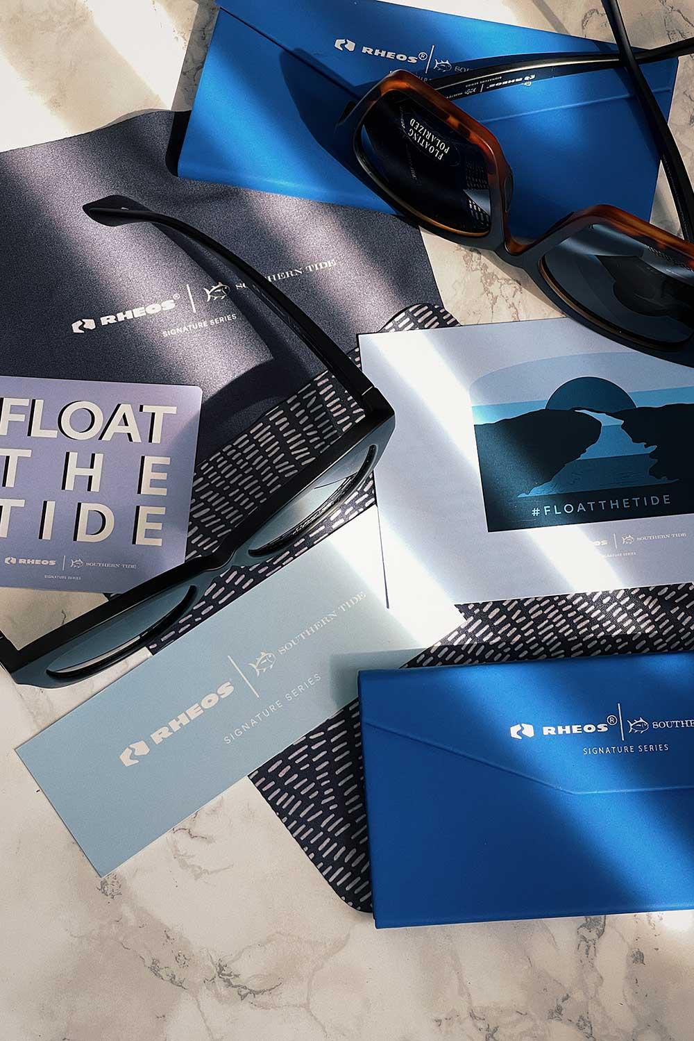 rheos-floating-uv-polarized-sunglasses