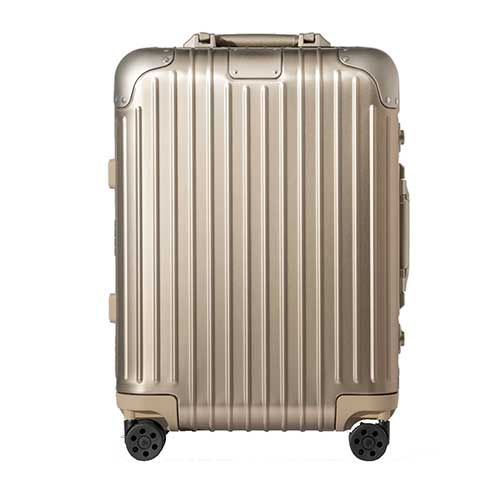 rimowa-luggage-review
