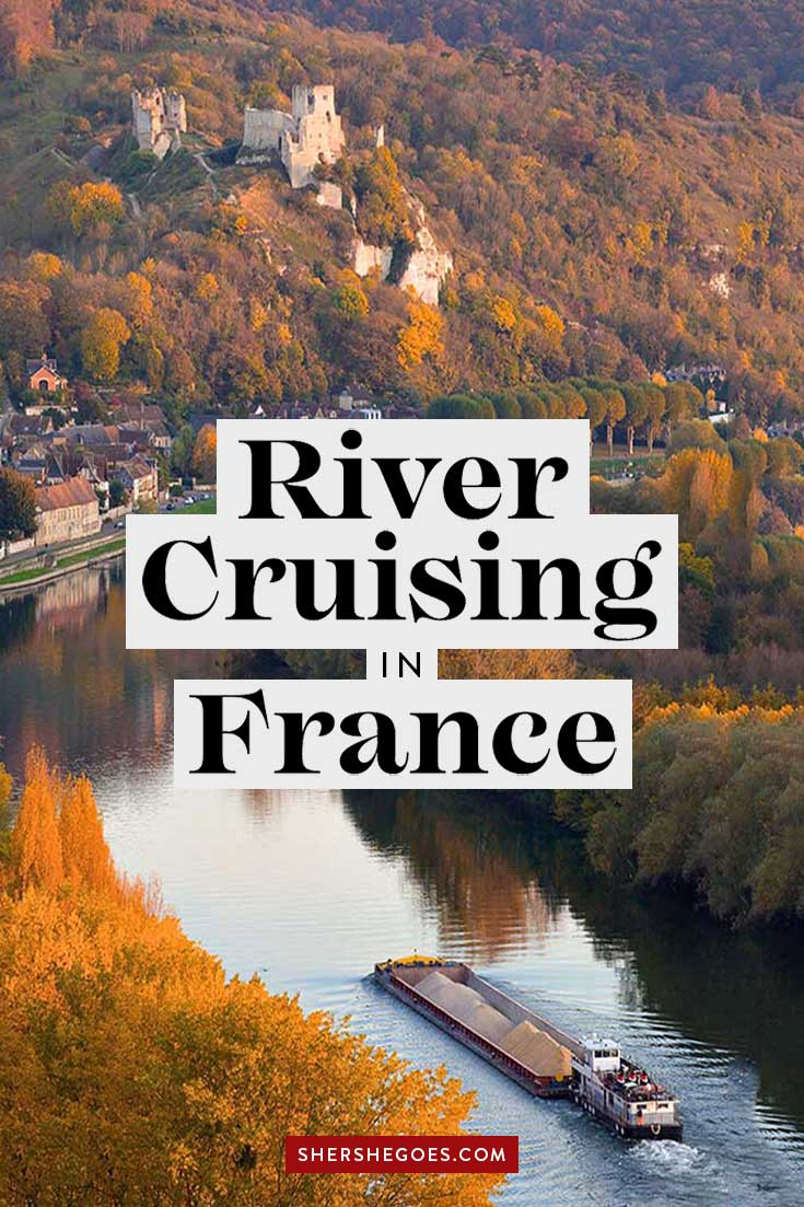 river-cruising-in-france