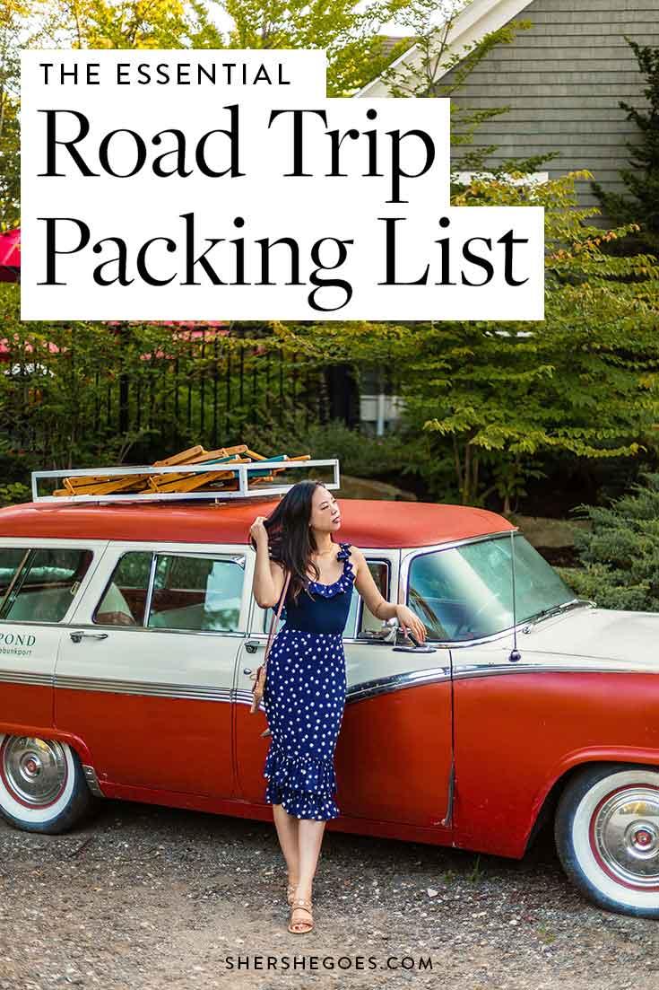road-trip-essentials-list