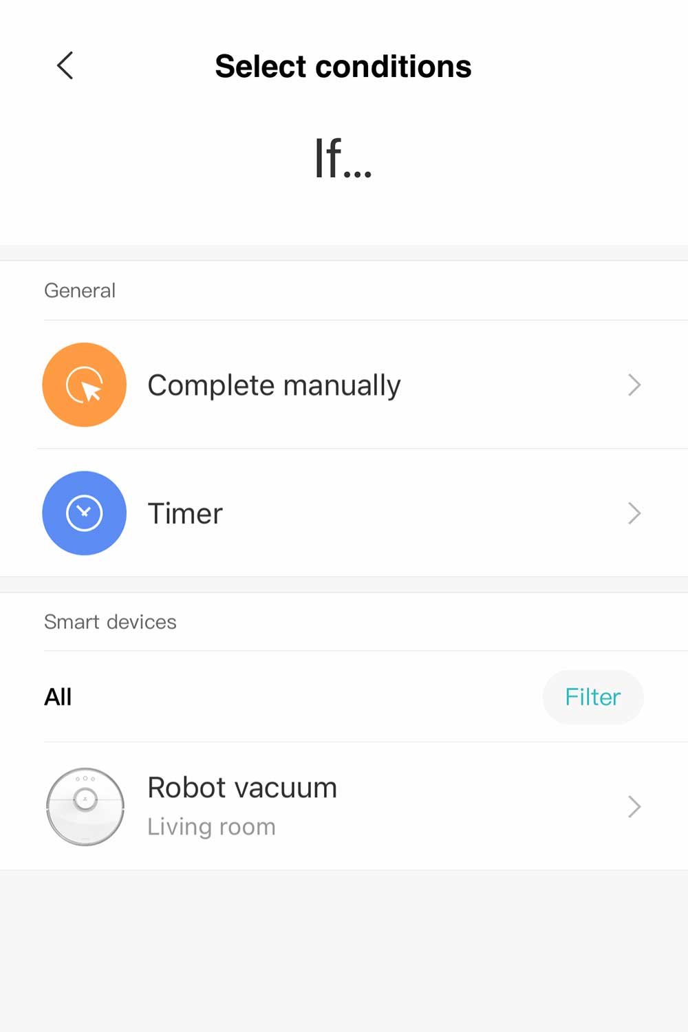 roborock-mi-home-app-review