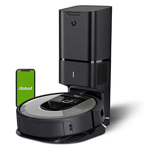 roomba-6+-7+-review