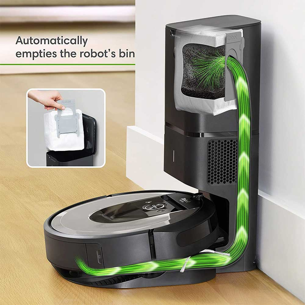 roomba-9+-vs-roborock-s5