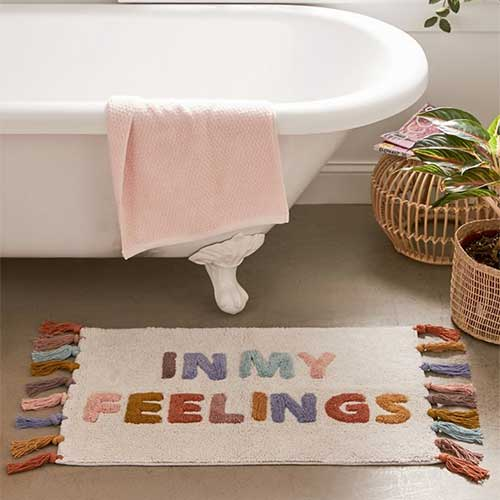 roommate-gift-idea-bath-mat