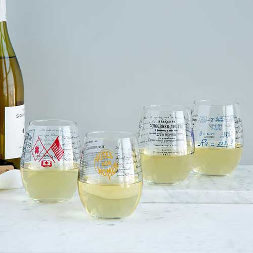 roommate-gift-idea-feminist-wine-glasses