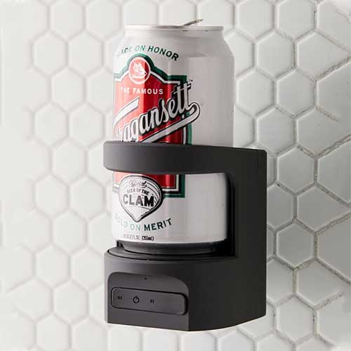 roommate-gift-idea-shower-cup-holder