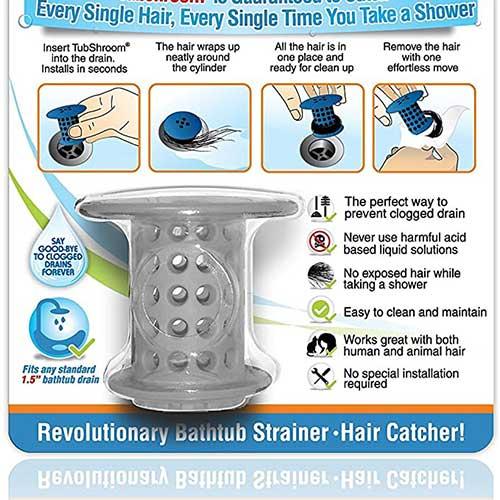 roommate-gift-idea-tub-drain-protector