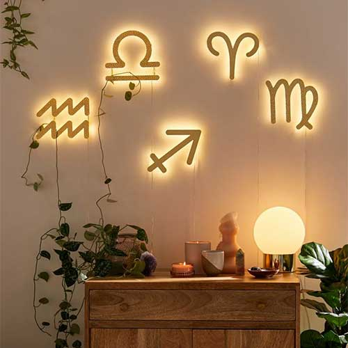 roommate-gift-idea-zodiac-led-light