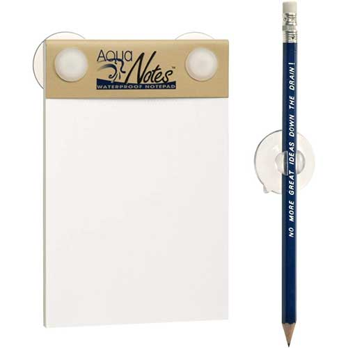 roommate-gifts-waterproof-notepad