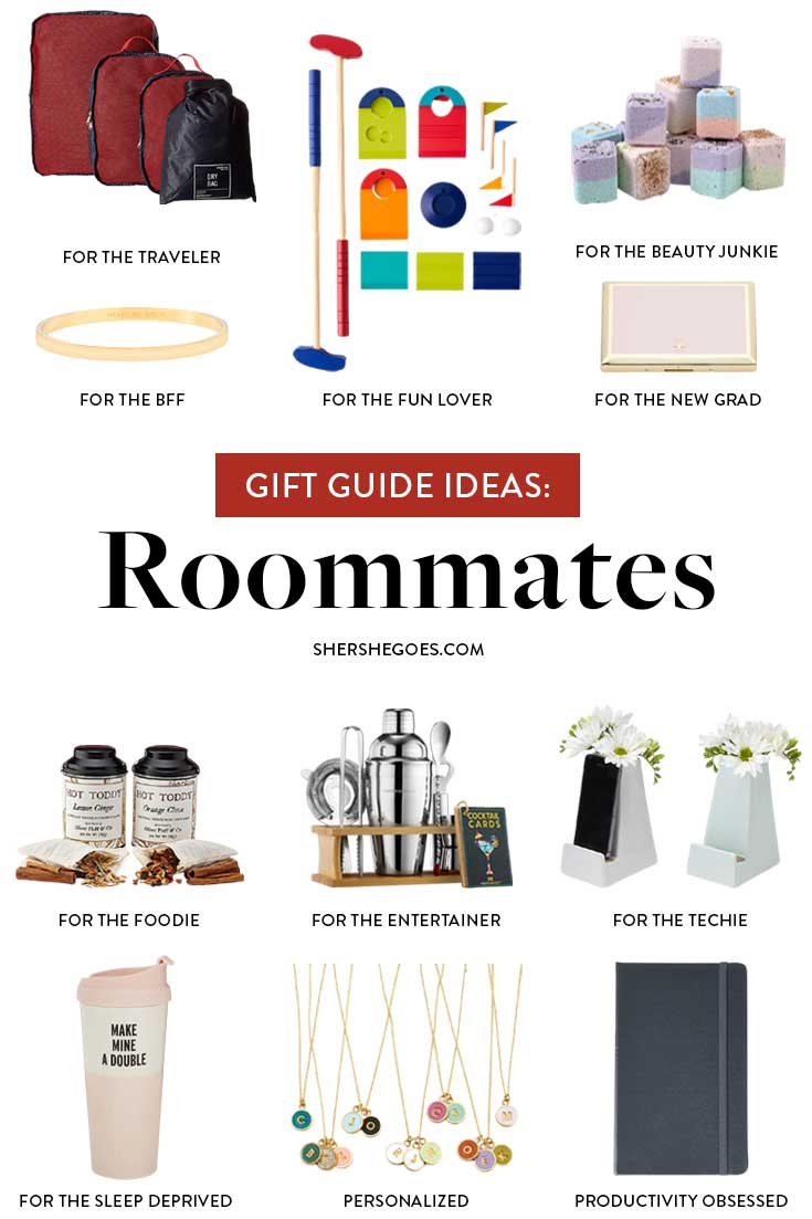 roommate-gifts