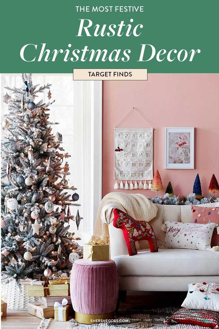 rustic-christmas-decor