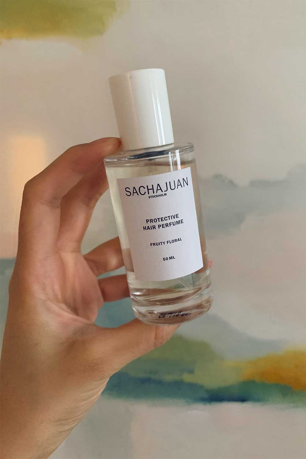 sacha-juan-hair-perfume-review