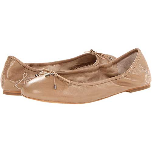 sam-edelman-ballet-flats-with-arch-support