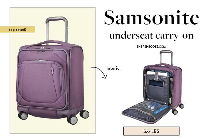 samsonite-underseat-luggage