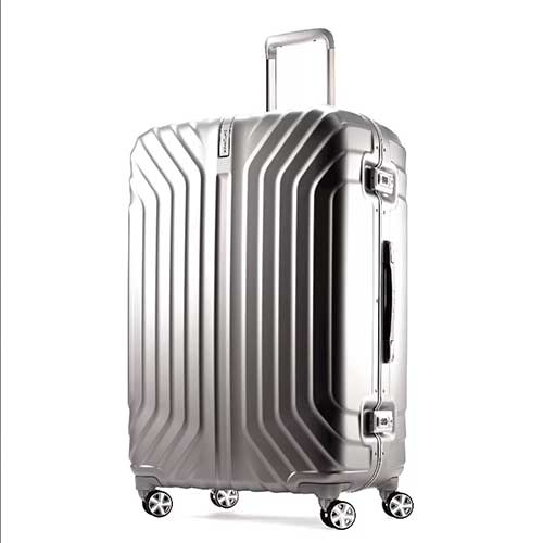 samsonite-zipperless-luggage