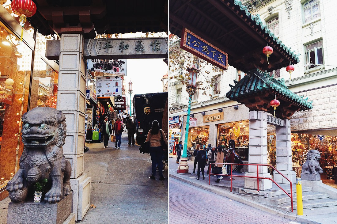 san-francisco-chinatown-chinese-grand-street-sf-photo-shershegoes.com2