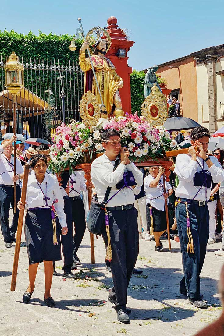 san-miguel-de-allende-festivals-and-weddings