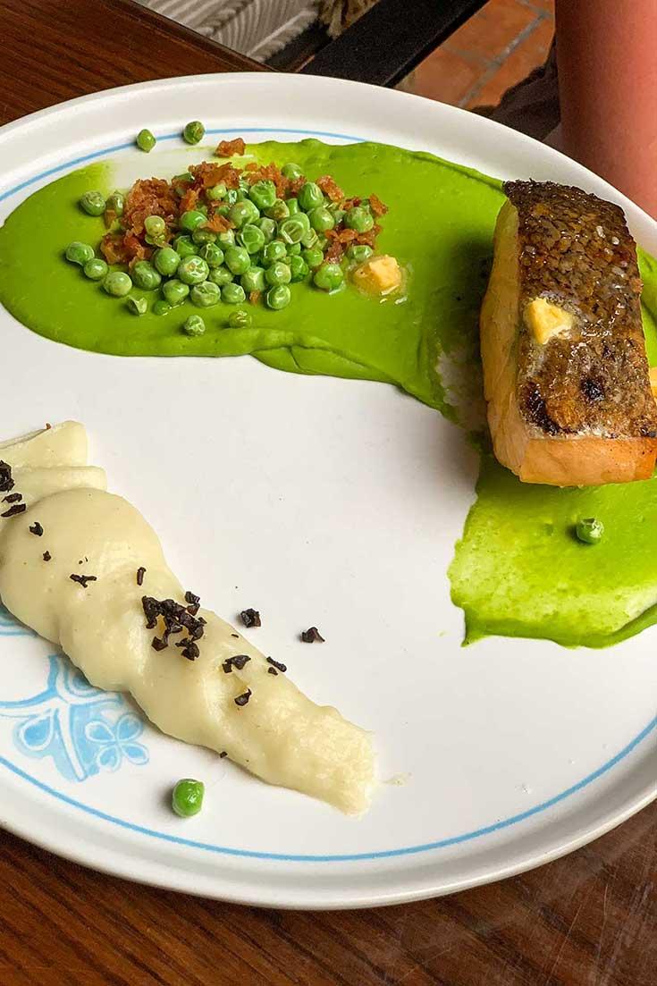 san-miguel-de-allende-food