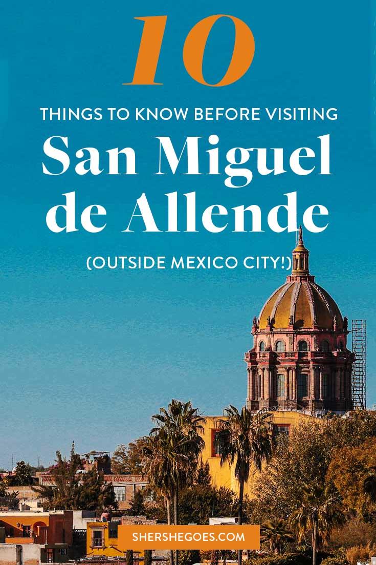san-miguel-de-allende-mexico-travel-blog